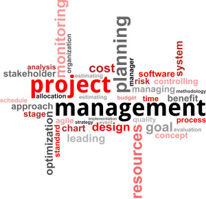 project-management-san-antonio