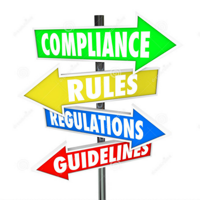 Regulatory Compliance Kcm Consulting San Antonio Tx